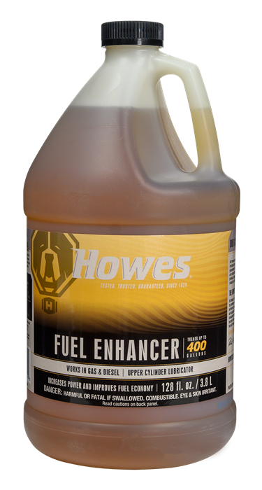 Fuel Enhancer